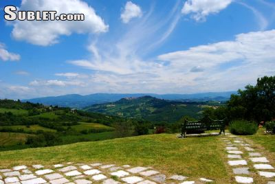 Image 2 furnished 5 bedroom House for rent in Todi, Perugia