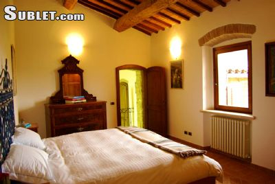 Image 5 furnished 5 bedroom House for rent in Todi, Perugia
