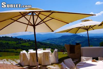 Image 6 furnished 5 bedroom House for rent in Todi, Perugia
