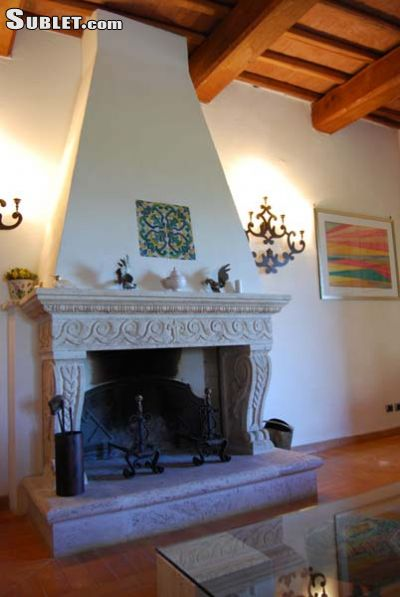 Image 7 furnished 5 bedroom House for rent in Todi, Perugia