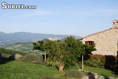 Image 8 furnished 5 bedroom House for rent in Todi, Perugia