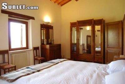 Image 9 furnished 5 bedroom House for rent in Todi, Perugia