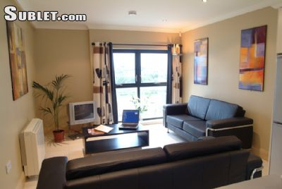 Image 3 Furnished room to rent in Galway City, Galway 5 bedroom Apartment