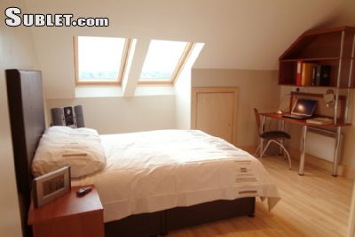 Image 6 Furnished room to rent in Galway City, Galway 5 bedroom Apartment