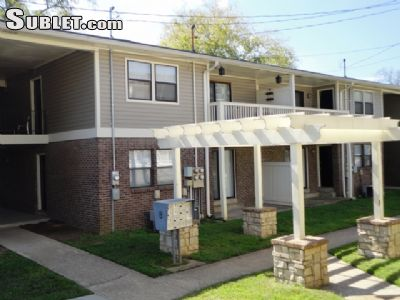 Image 4 either furnished or unfurnished 1 bedroom Apartment for rent in Madison (Jackson), West TN