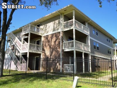 Image 8 either furnished or unfurnished 1 bedroom Apartment for rent in Madison (Jackson), West TN