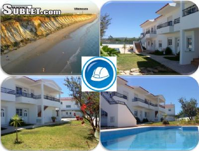$454 2 Albufeira, Faro