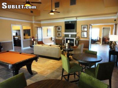 Image of $1065 2 apartment in Central El Paso in El Paso, TX