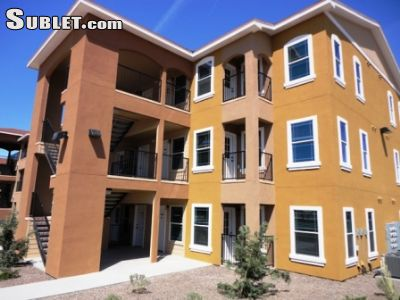 Central El Paso Either Furnished Or Unfurnished 2 Bedroom Apartment For Rent 995 Per Month