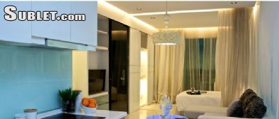 Image 5 either furnished or unfurnished 1 bedroom Apartment for rent in Bukit Damansara, Kuala Lumpur