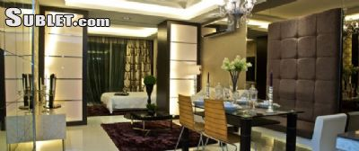 Image 6 either furnished or unfurnished 1 bedroom Apartment for rent in Bukit Damansara, Kuala Lumpur