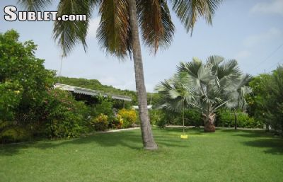 Image 3 furnished 4 bedroom Dorm Style for rent in St Johns, Antigua Barbuda