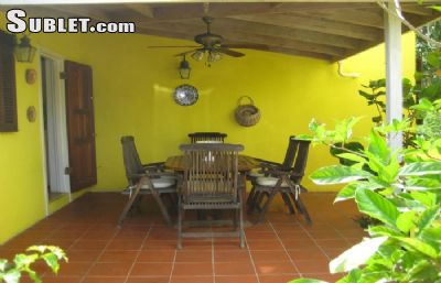 Image 6 furnished 4 bedroom Dorm Style for rent in St Johns, Antigua Barbuda