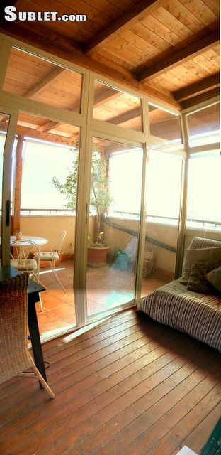 Image 1 furnished 2 bedroom Apartment for rent in Gianicolense, Roma (City)