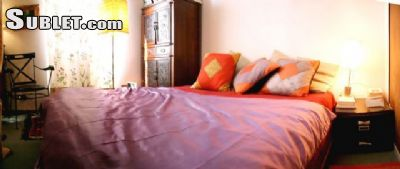 Image 4 furnished 2 bedroom Apartment for rent in Gianicolense, Roma (City)