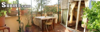 Image 7 furnished 2 bedroom Apartment for rent in Gianicolense, Roma (City)