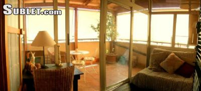 Image 9 furnished 2 bedroom Apartment for rent in Gianicolense, Roma (City)