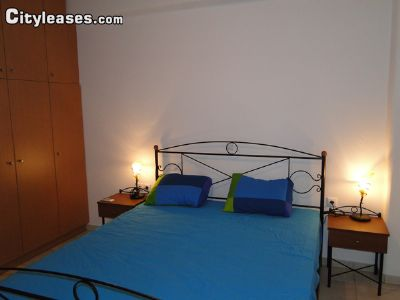 Image 4 furnished 2 bedroom Apartment for rent in Paros, Cyclades