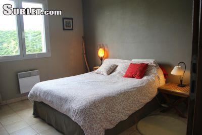 Image 2 furnished 3 bedroom House for rent in Muret, Haute-Garonne