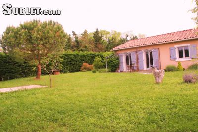 Image 3 furnished 3 bedroom House for rent in Muret, Haute-Garonne