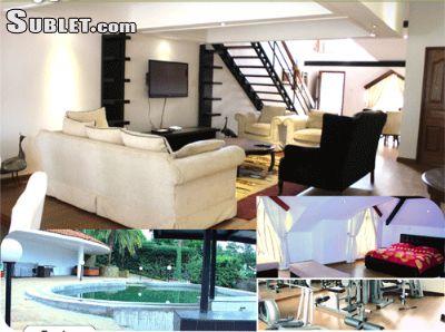 Image 1 furnished 3 bedroom House for rent in Nairobi, Kenya