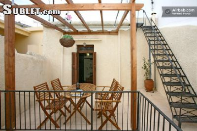 Image 1 furnished 2 bedroom House for rent in Rethymno, Rethymno