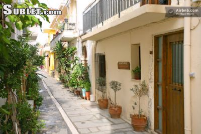 Image 10 furnished 2 bedroom House for rent in Rethymno, Rethymno