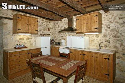 Image 2 furnished 2 bedroom House for rent in Rethymno, Rethymno