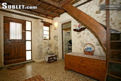 Image 4 furnished 2 bedroom House for rent in Rethymno, Rethymno
