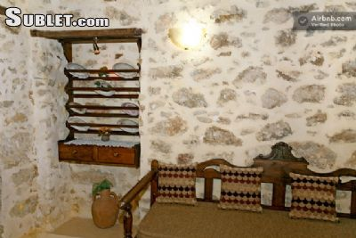 Image 5 furnished 2 bedroom House for rent in Rethymno, Rethymno