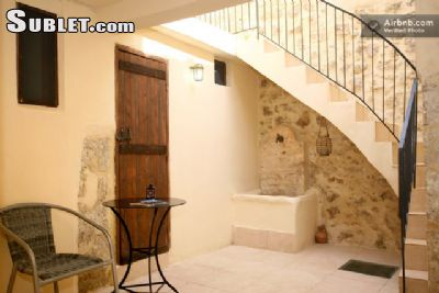 Image 6 furnished 2 bedroom House for rent in Rethymno, Rethymno