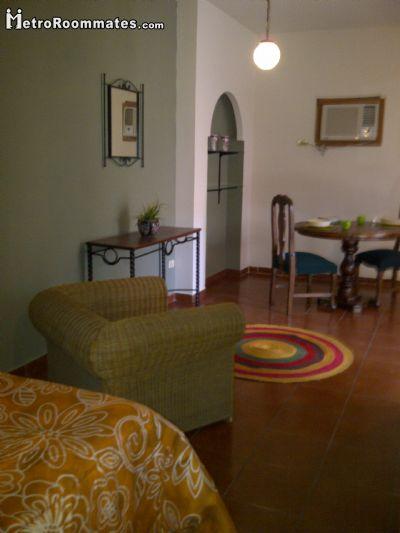 $239 room for rent Ahome, Sinaloa