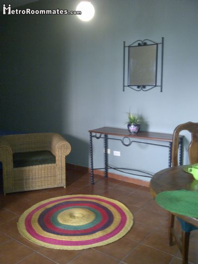 Image 2 Furnished room to rent in Ahome, Sinaloa 1 bedroom Dorm Style