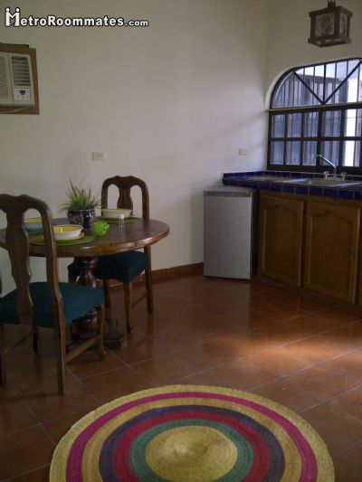 Image 3 Furnished room to rent in Ahome, Sinaloa 1 bedroom Dorm Style