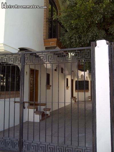 Image 4 Furnished room to rent in Ahome, Sinaloa 1 bedroom Dorm Style