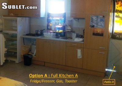 Image 4 furnished Studio bedroom Apartment for rent in Noord, Aruba