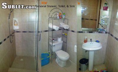 Image 5 furnished Studio bedroom Apartment for rent in Noord, Aruba