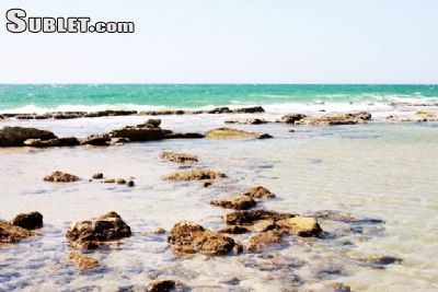 Image 10 either furnished or unfurnished 3 bedroom Apartment for rent in Caesarea, Central Israel