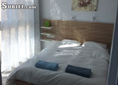 Image 3 either furnished or unfurnished 3 bedroom Apartment for rent in Caesarea, Central Israel