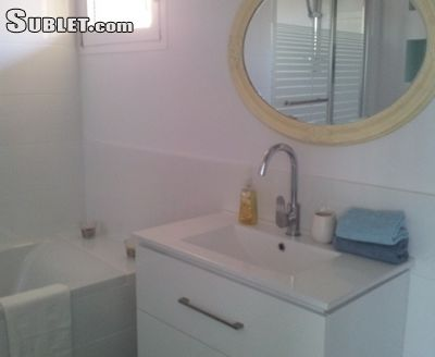 Image 4 either furnished or unfurnished 3 bedroom Apartment for rent in Caesarea, Central Israel