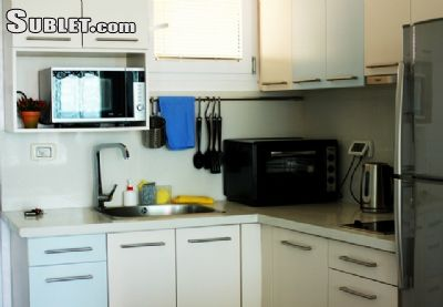 Image 6 either furnished or unfurnished 3 bedroom Apartment for rent in Caesarea, Central Israel