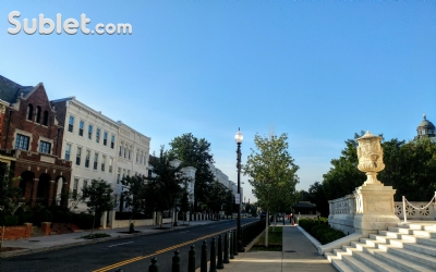 Click to view more images for  Apartment id 227352