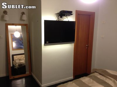 Image 8 furnished 2 bedroom Apartment for rent in Tel Aviv-Yafo, Tel Aviv