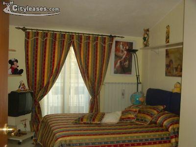 $1500 1 Atri Teramo, Abruzzo