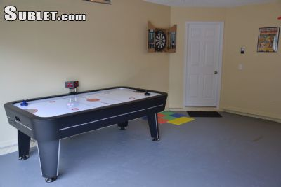 Image 10 furnished 4 bedroom House for rent in Clermont, Lake County