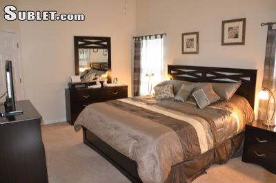 Image 5 furnished 4 bedroom House for rent in Clermont, Lake County