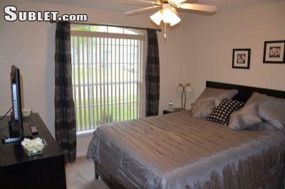 Image 6 furnished 4 bedroom House for rent in Clermont, Lake County