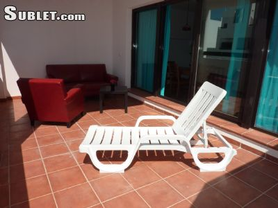 Image 4 furnished 2 bedroom Apartment for rent in Vera, Almeria Province