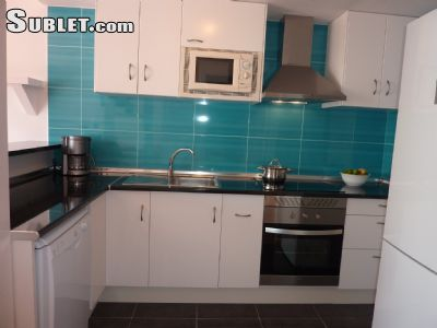 Image 7 furnished 2 bedroom Apartment for rent in Vera, Almeria Province