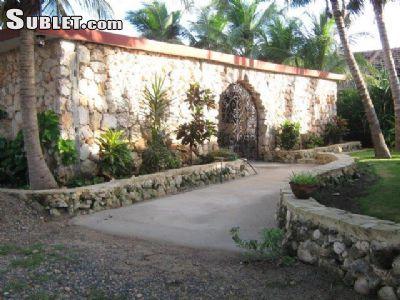 Image 2 furnished 4 bedroom House for rent in Mariel, La Habana